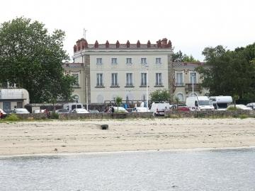 Croisière Blavet _tour de Groix (16)