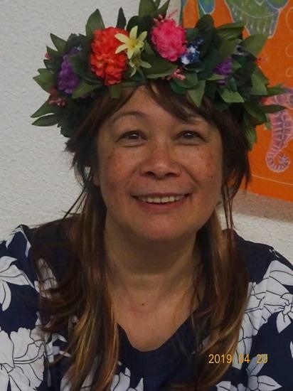 Soirée Polynésienne 20_04_2019 (1)