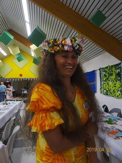 Soirée Polynésienne 20_04_2019 (2)