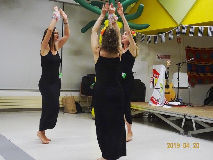 Soirée Polynésienne 20_04_2019 (24)