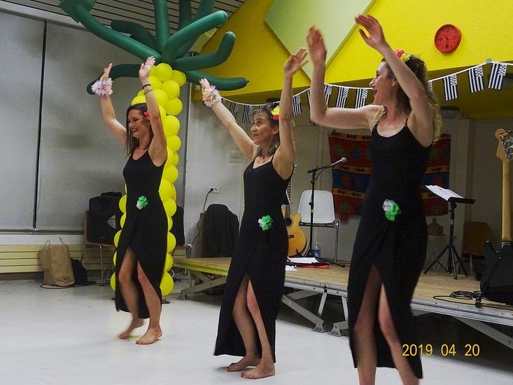 Soirée Polynésienne 20_04_2019 (25)