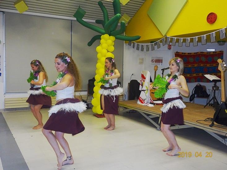 Soirée Polynésienne 20_04_2019 (26)
