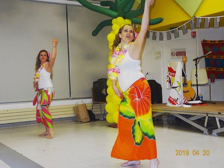 Soirée Polynésienne 20_04_2019 (28)