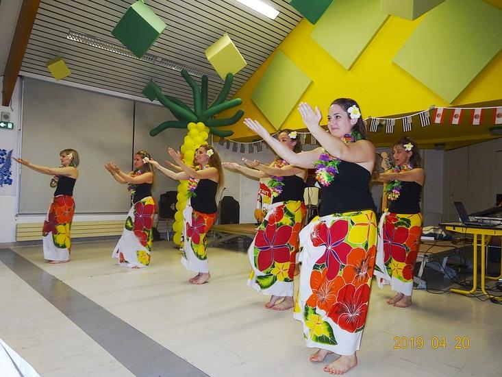 Soirée Polynésienne 20_04_2019 (32)
