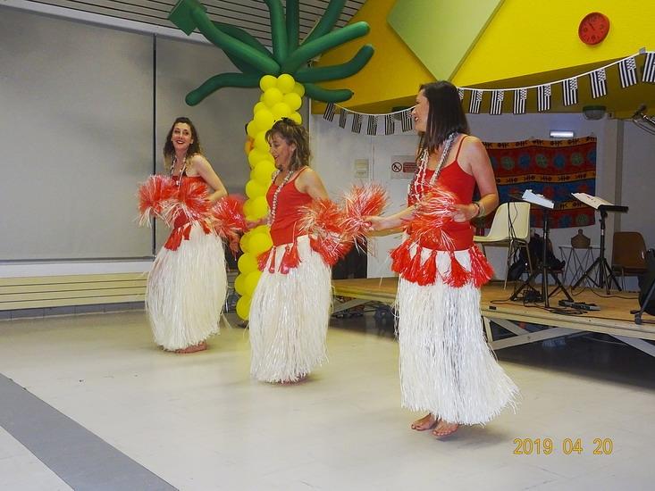Soirée Polynésienne 20_04_2019 (34)