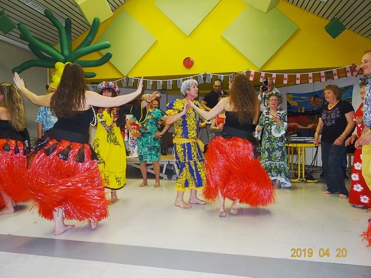 Soirée Polynésienne 20_04_2019 (37)