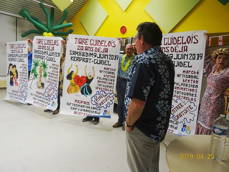 Soirée Polynésienne 20_04_2019 (40)