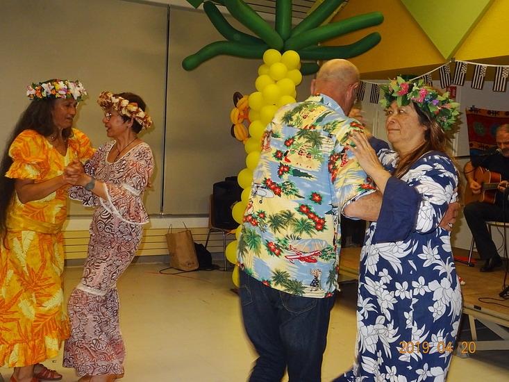 Soirée Polynésienne 20_04_2019 (44)