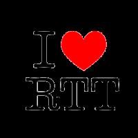 RTT sur Quéven @ Domicile de Dany