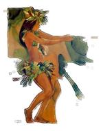 Soirée Polynésienne à Guidel-Plages @ Centre de loisirs Saute Mouton | Guidel | Bretagne | France