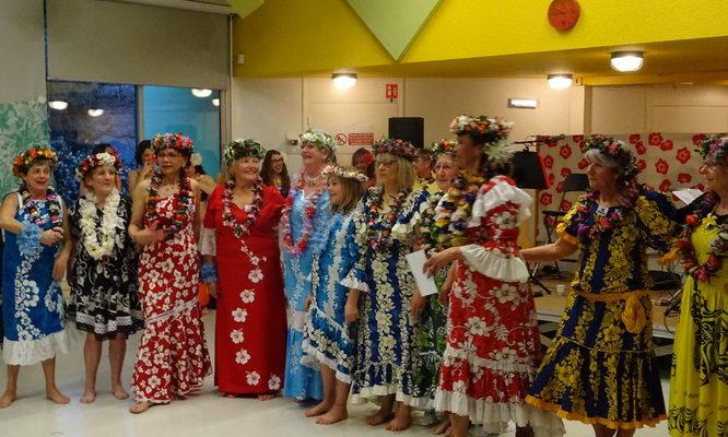 Soireé Polynésienne 2018 (35)