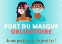 Samedi 20 février - RTT au Ter (PLOEMEUR) - <I>sous réserve sanitaire ou météo</I>. @ Étang du Ter | Lanester | Bretagne | France