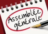 Dimanche 27 juin - Assemblée Générale suivie d'un repas au Club de l'Amitié. @ Club de l'amitié | Guidel | Bretagne | France