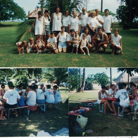 1994 Mataia 1994