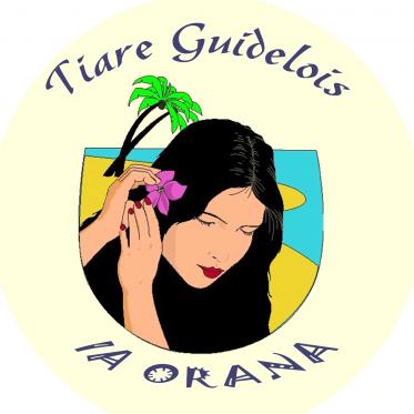 Tiaré Guidélois